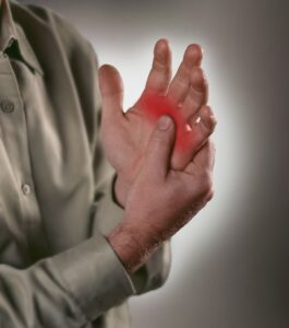 Homecare in Tempe AZ: Arthritis Prevention