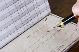 Homecare in Gilbert AZ: Go Over Your Parents' Bills