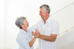 Elder Care in Tempe AZ: Weight-bearing Exercise