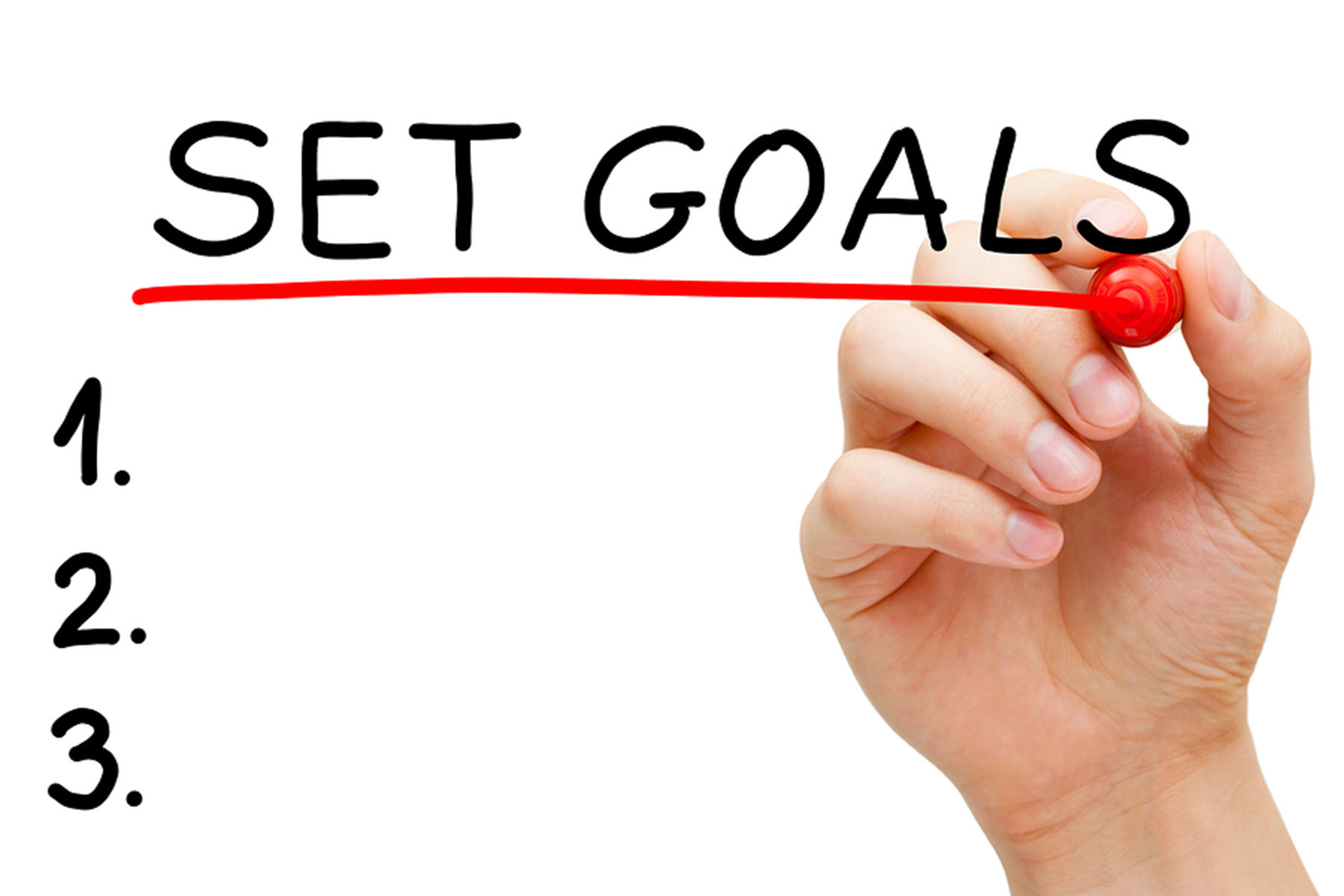Homecare in Phoenix AZ: Have You Talked about Goals?