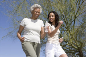 Home Care in Queen Creek AZ: Senior Independence
