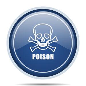 Elder Care in Scottsdale AZ: Avoiding Food Poisoning