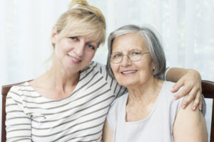 Elderly Care in Scottsdale AZ: Tips for Handling Decisions