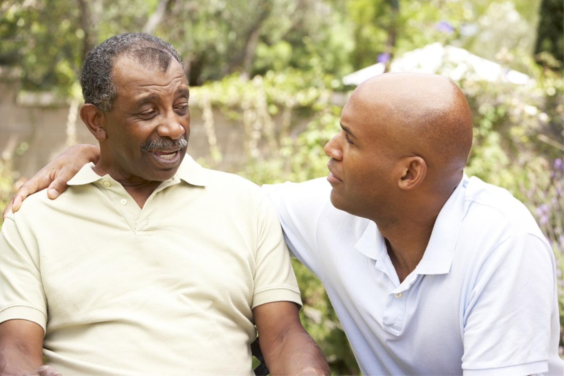 Caregiver in Scottsdale AZ: Your Senior Needs More Help
