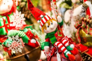 Home Care Services in Phoenix AZ: 10 Christmas Gift Ideas