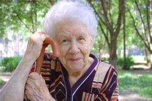 Home Care in Gold Canyon AZ: Senior Dementia