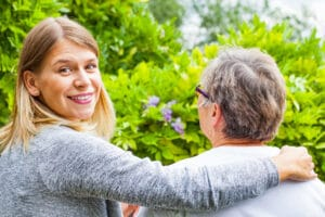 Homecare in Gold Canyon AZ: Reduce Fall Risk