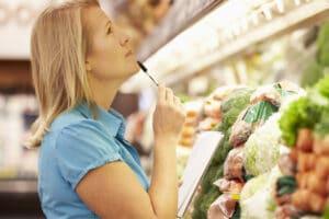 Elderly Care in Chandler AZ: Healthy Foods