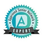 Approved Senior Network Experts in Mesa AZ