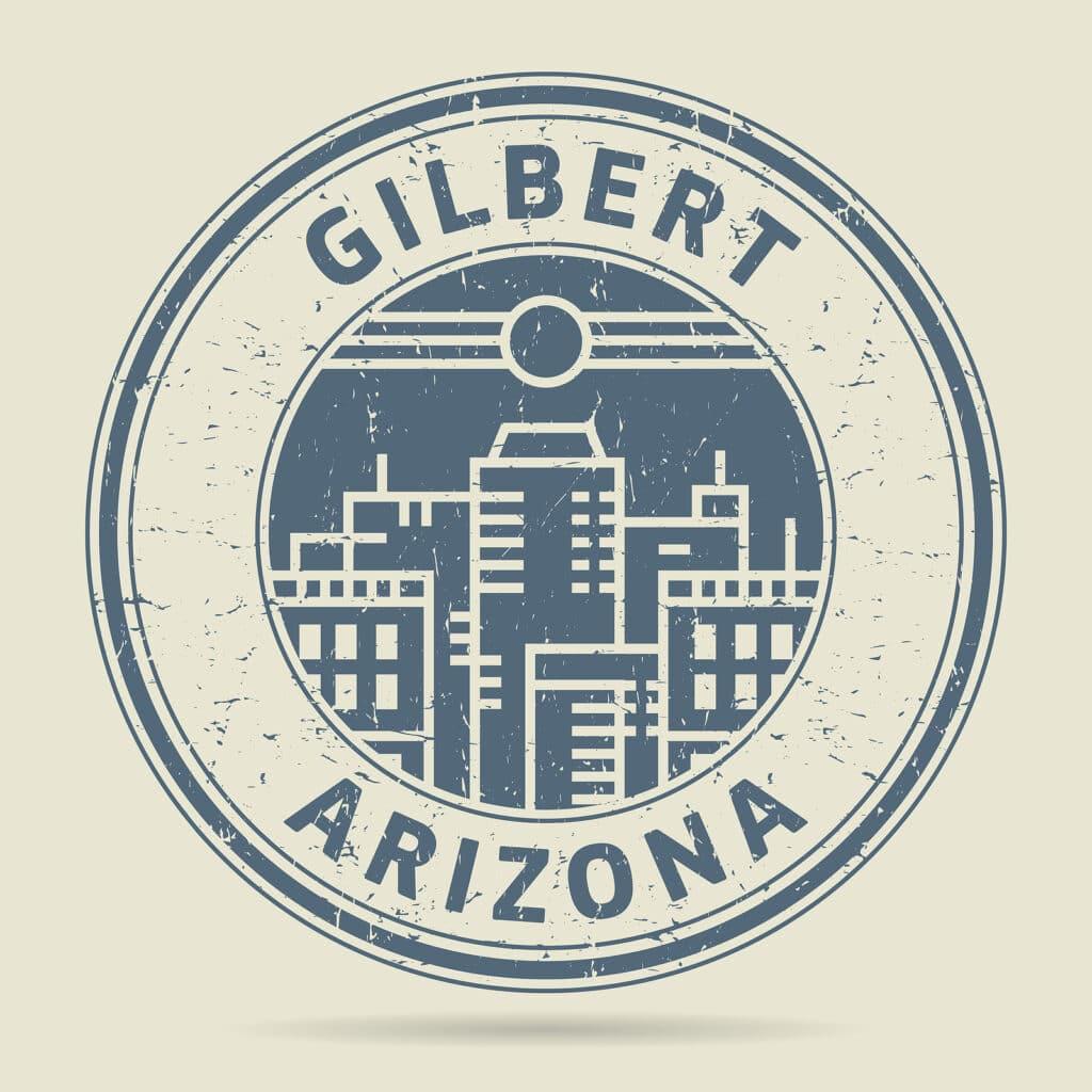Home Care in Gilbert Arizona