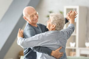 Home Care: Activities