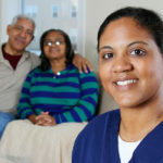 Why choose Legacy Home Care in Mesa, AZ