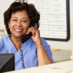 Get home care in Mesa, AZ